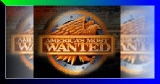 Help find missing persons:Most Wanted one stop crime page,MOST WANTED CRIMINALS
