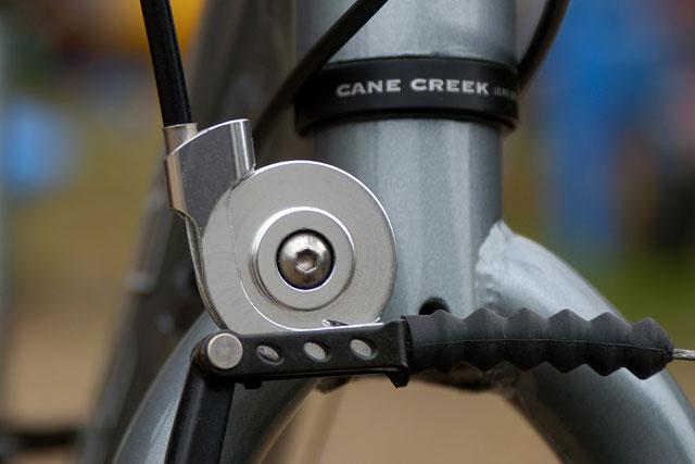 Trek T900 Tandem Cannondale Sr500 Bicycle Trek T900 Fuji